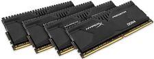 Kingston Computer-DDR4 SDRAMs mit 4GB Kapazität