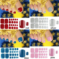Color Street Nail Polish Strips New Design For Christmas New Year 2021&Halloween