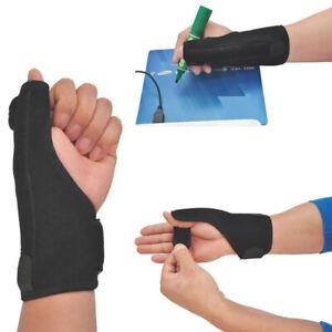 Daumenbandage Daumenorthese Hand Bandagen Rhizarthrose Handbandage Daumenstütze
