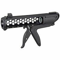 Caulking gun CONVOY BC CNV-BC TAJIMA 330ml size Tool New Japan rack