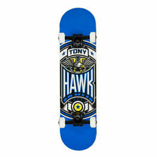 "8/"" TONY Hawk 180 apertura alare completa skateboard"
