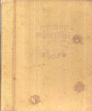 RARE 1920S WEIMAR DEUTSCHE STAMPS BUNDESPOST 200 MILLION MARKS ARGENTINA