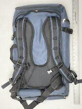 Bonfire Snowboarding Bag Backpack