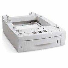Fuji Xerox EL500262 500 Sheet Feeder - For Fuji-Xerox DPCP405DF/DPCM405D