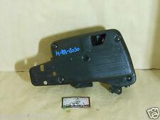 honda bali scatola aria air box usato vecchio h-ba-2050/air box / filter air/