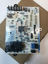 HK42FZ018 Carrier Circuit Board. New. Free Shipping