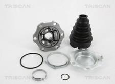 Gelenksatz, Antriebswelle TRISCAN 854029211 vorne für AUDI SEAT SKODA VW