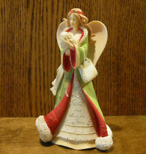 """The Heart of Christmas #6001400 """"CHILDREN BLESSING FROM HEAVEN"""", by Karen Hahn"""