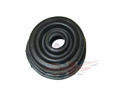 New Brake Servo to Brake Master Cylinder Boot Seal for 1975-80 MGB Triumph TR7