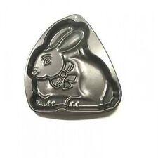 Stampo ruoto per coniglio pasquale dolci per pasqua forma teglia lepre ricetta