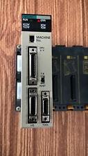 PLC OMRON C200H-MC221 OK TESTED