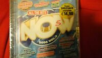 COMPILATION - ALL THE HITS NOW 2004 VOL. 2. CD NUOVO SIGILLATO