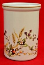 Marks and Spencer Multi Pottery
