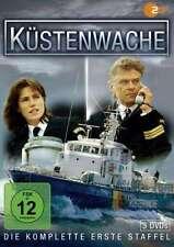 Küstenwache 1 Staffel komplett - 3 DVD Box