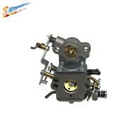 C1M-W26 Carburetor for Poulan P3314 P3416 P3816 P4018 PP3416 Power Gas Chainsaw