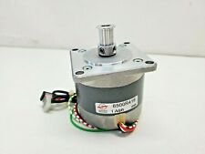Sonceboz 6500r416 Stepping Motor 1aph
