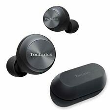 New listing Technics True Wireless Earbuds with Industry Leading Noise Cancelling | Bluet.