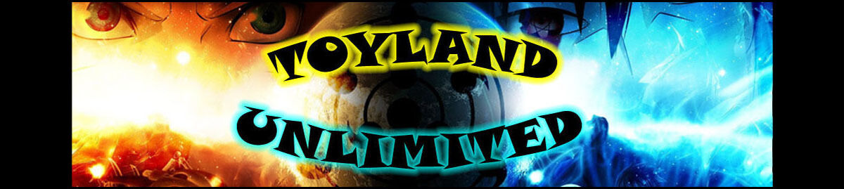 toyland.unlimited