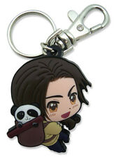 Key Chain - Hetalia World Series - New SD China Toys Anime Licensed ge80029