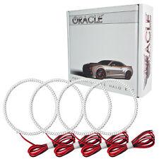 For Toyota Solara 2003-2005  LED Halo Kit Oracle