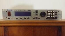 Eventide H7600 Ultra Harmonizer