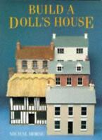 Build a Doll's House,Michal Morse