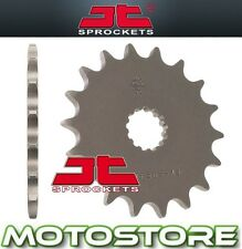 16T JT FRONT SPROCKET FITS SUZUKI GS500 E 2CYL 1988-1993