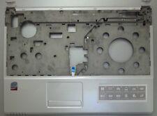 Tapa de teclado/ Palm rest  LG R510   Model : LGR51      FOX34QL8TC00103A