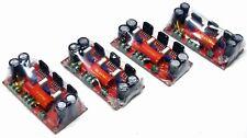 Amplificatore Mono 3 X LM3886 Parallelo 150 watt (power amp, mono)