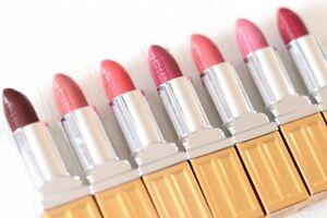 Elizabeth Arden Beautiful Colour Moisturizing Lipstick *CHOOSE A SHADE*