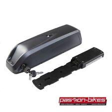 E-Bike Pedelec ~ Rahmen Akku 36 V 13 Ah ~ Samsung Zellen ~ USB Ladeanschluss