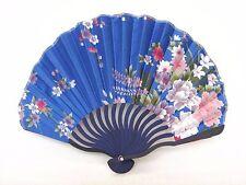 Advanced Japanese Style Hand Fan