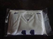 2005 Upper Deck Football---Mini Jersey---Drew Bledsoe---Factory Sealed