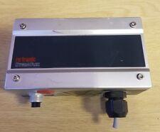 Rotronic HygroFlex HF1 HVAC Transmitter