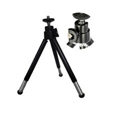 Tripod Stand  Mount Holder for Canon Sony Camera Nikon Digital Camcorder Univers