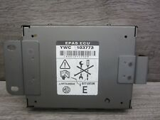 Steuergerät ECU YWC103773 Q1T12872M MG MGF 1.8 Bj.96 92000Km