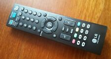 LG TV GENUINE REMOTE CONTROL  F0R AKB69680403 (100% compatible )...AKB73655802