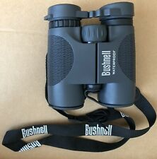 bushnell waterproof binoculars, 8x42