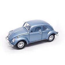 Volkswagen Coccinelle Violine 1/18 VW Cox