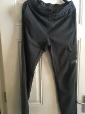 Youth XL North Face Cargo Pants
