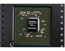 Original ATI NF-SPP-100-N-A2 BGA IC Chipset NEW with balls