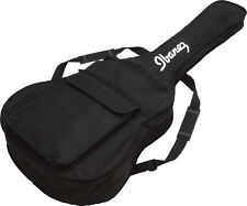 Ibanez IABB101 - borsa per basso acustico