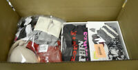 10pc Wholesale Clothing Lot Women's Target Brands! Shelf Pulls - Great Quality!