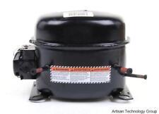 Tecumseh aea3414yxc Reciprocating Compressor High Back Pressure R134a 220-240V