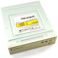 Toshiba Samsung SH-S182 D/BEWE  DVD±RW(±R DL)/DVD-RAM Laufwerk *mit Rechnung*