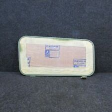 1411202-4 Cessna Window Assy (NEW OLD STOCK)