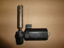 Dodge Ram Pickup Truck Driver Side Power Seat Track Vertical Motor REGULAR CAB