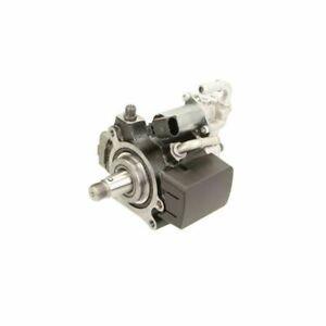 Hochdruckpumpe VDO A2C59517045