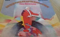 Arthur Fielder And The Boston Pops Play The Beatles Vinyl LP RCA Album 1971