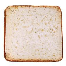 Toast Bread Shape Pet Mat Cushion House Soft Sponge Bed Puppy Cat Dog Kennel Pad